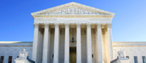 Picture of supreme court - how you can help