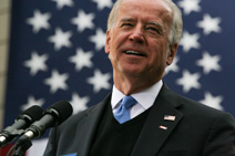 video of Vice President Supports Marriage Rights for Gay and Lesbian Americans
