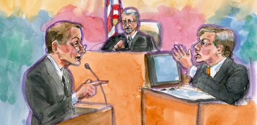 david blankenhorn s the future of marriage The blankenhorn defection on gay marriage david blankenhorn was a key witness in california's in his book the future of marriage, david also.