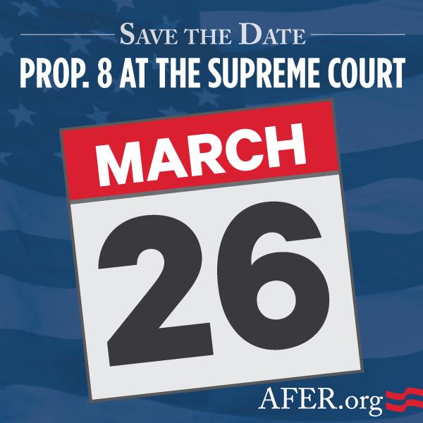 The Proposition 8 oral argument - SCOTUSblog