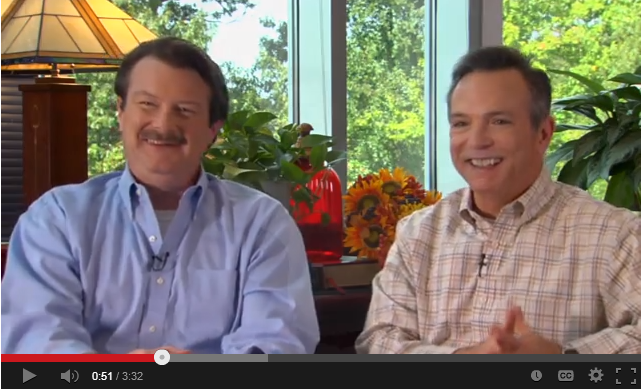 video of Meet Tim and Tony – Plaintiffs in a Virginia Marriage Equality Case